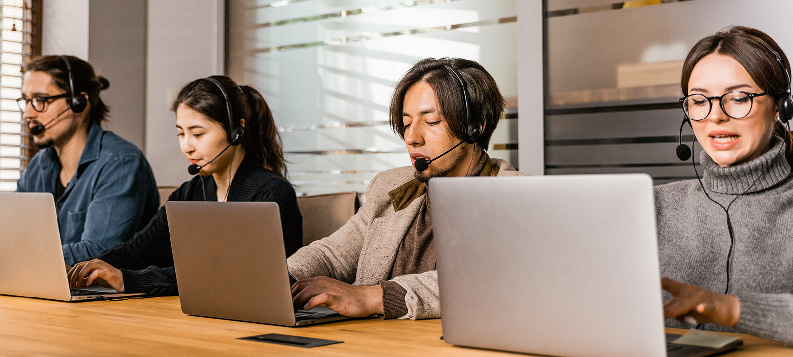 Make An Appointment Setting Call Center Part of Your Sales Funnel