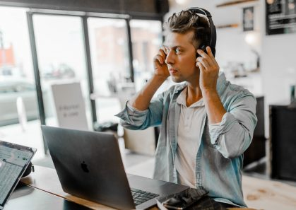 Tips for The Best Customer Service