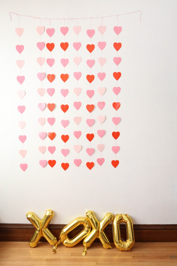My Love-Hate Relationship with Valentine's Day | Millennials with Meaning