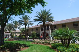 How I Chose a College | Southeastern University | Millennials with Meaning