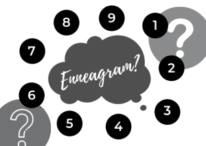 Why I Don't Promote the Enneagram and Why I Have a Problem with the Enneagram as a Christian | Millennials with Meaning