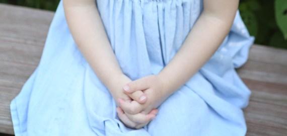 9 Prayers I Pray Regularly