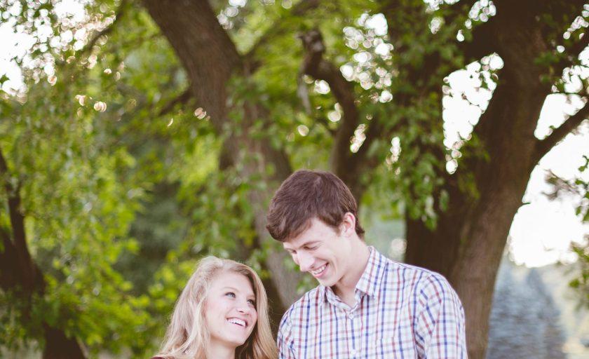 Awkward Scenarios Christians Face On Dates