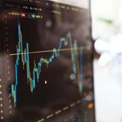 managing concentrated stock positions