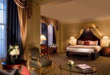Millennium Biltmore Los Angeles Hotel Rooms
