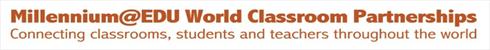 World Classroom Partnership