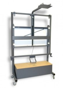 Mounting Stand