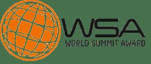 wsa_logo_ohne text
