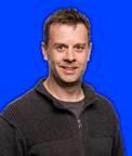 Sean Tierney