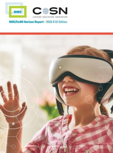 http://cdn.nmc.org/media/2016-nmc-cosn-horizon-report-k12-EN.pdf