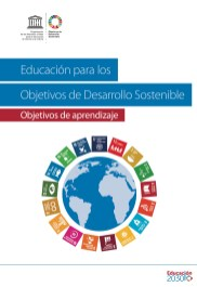 https://millenniumedu.files.wordpress.com/2017/08/sp-unesco_learningobjectives_sdg.pdf