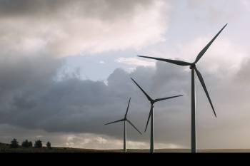 Renewable Low-Carbon Heat