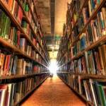 5,000 Years of Knowledge Management