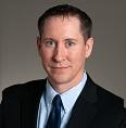 Jeffrey P. Froelich, CPA, Principal