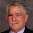 Joel Polakow, CPA, Principal