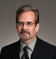 Adam Schreiter, CPA, Principal