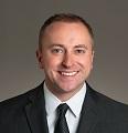 Nathan M. Summers, CPA, Principal
