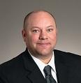 Jason Thrush, CPA, Principal