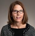 Kathryn Kirchschlager, CPA, Principal