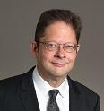 William H. Wiersema, CPA, Principal
