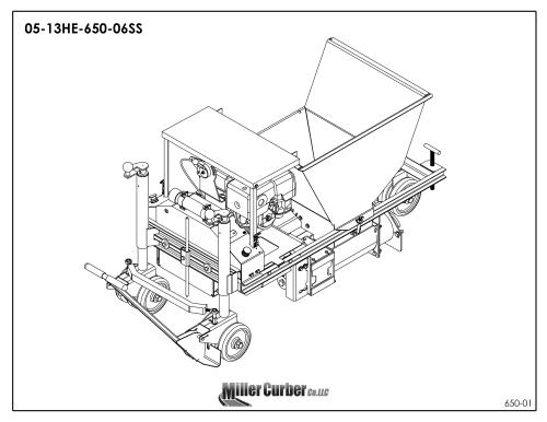 small resolution of custom fz700 wiring diagram database79 x 650 wiring diagram wiring diagram database custom fz700