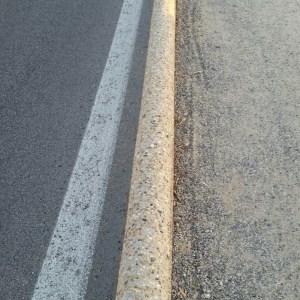 stone-curb-1