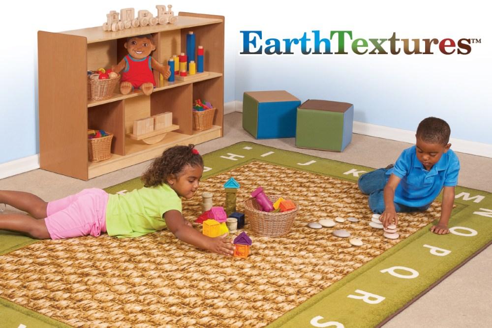 earthtexturesmain