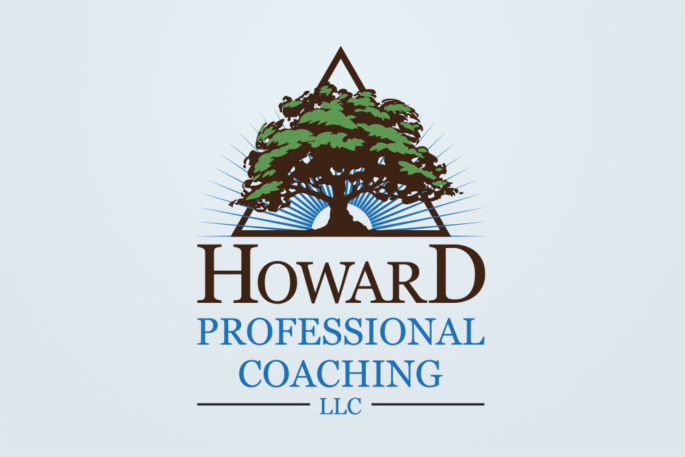 Howard Professional Coaching logo