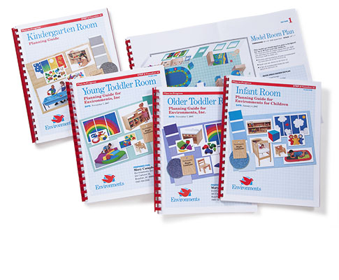 Classroom Planning Guides