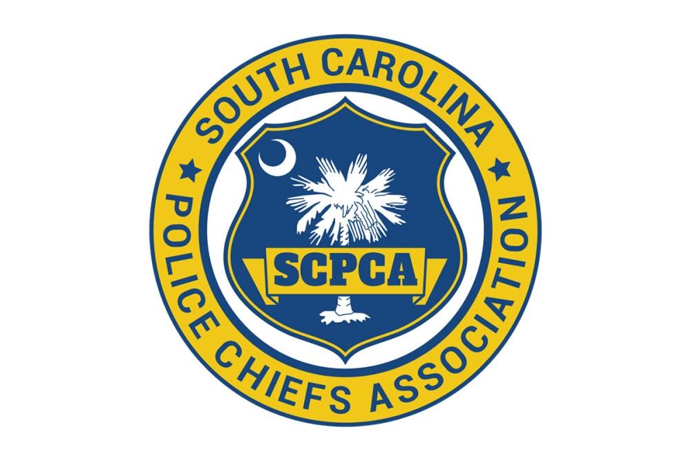 Logo Design for SCPCA