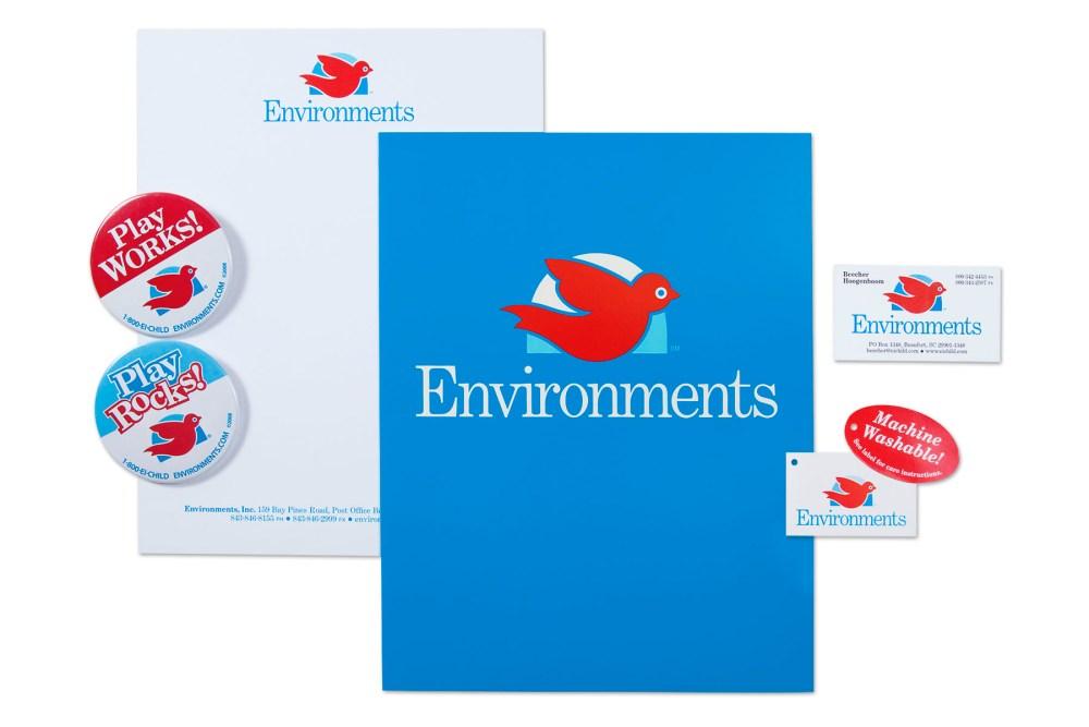 environmentsidentity