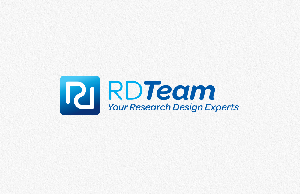 RDT_logo_page