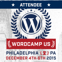 wordcamp-us-attendee-badge