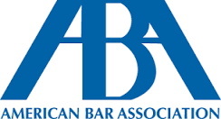 american bar association publication power of attorney