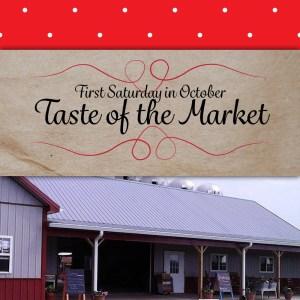 TasteOfTheMarket-inThePatch