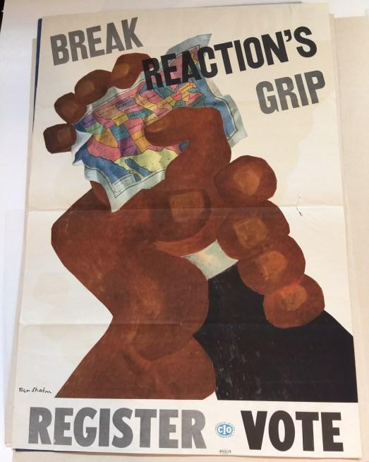 break-reactions-grip-centered