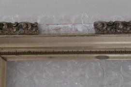 DSCF4559