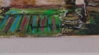 DSCF5600Signature