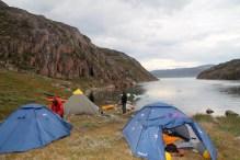 2014-Groenlandia-373