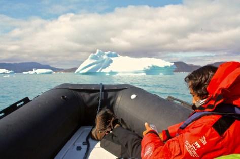 2014-Groenlandia-473