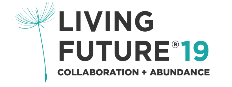 Miller Hull — Chris Hellstern to speak at 2019 Living