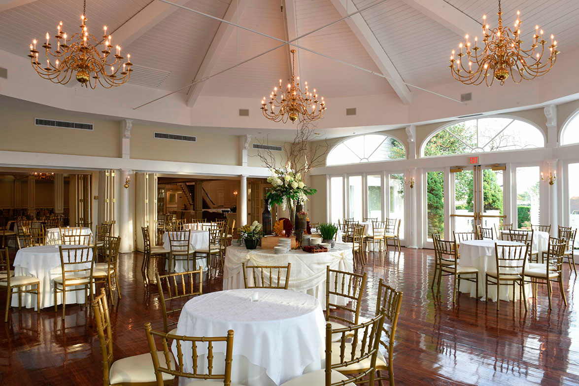 The Cottage Gallery  Long Island Weddings Anniversaries Baptisms Communions  Mitzvah Party