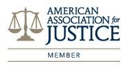 AAJ 2014 logo Member_Member