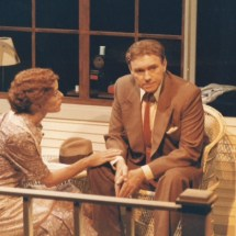Brighton Beach Memoirs-Royal Palm Theater