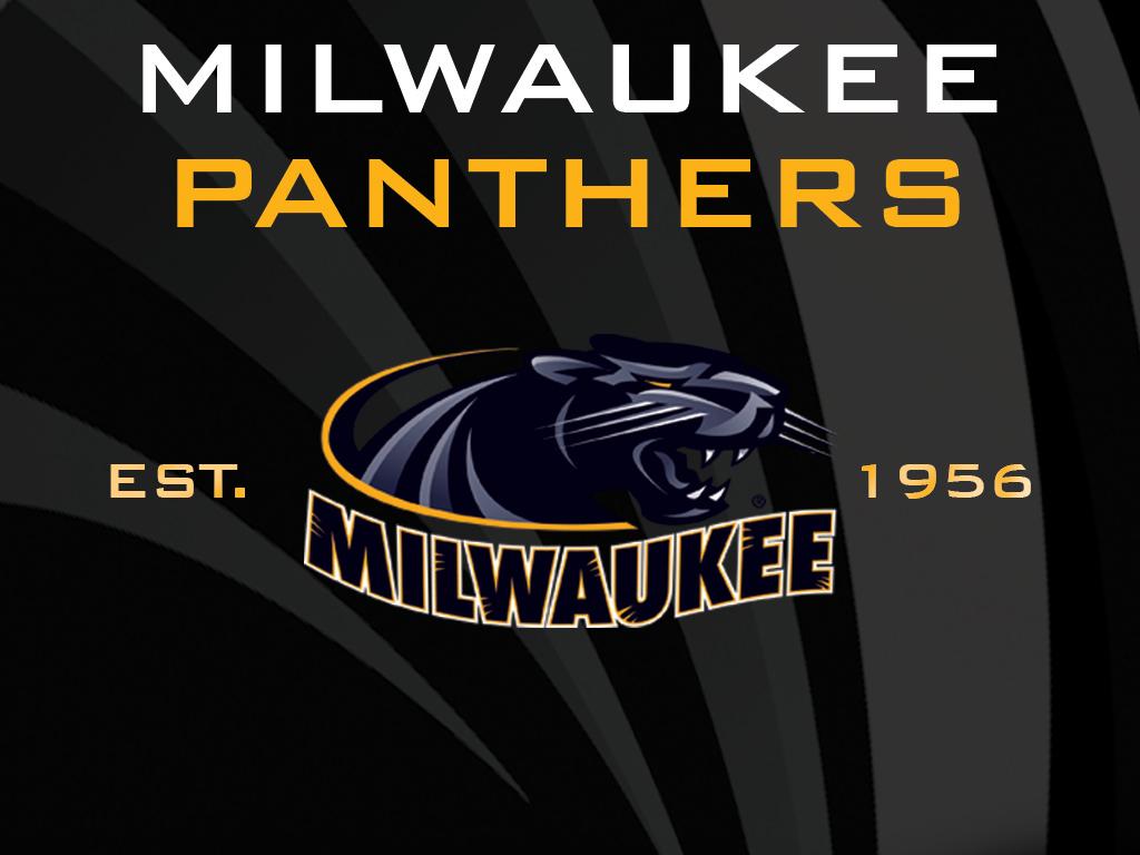 Jordan Wallpaper Girl Panthers On The Prowl The Miller Sport Update