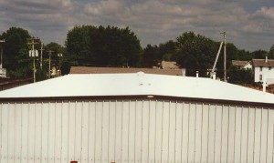 Metal Roof Restoration4