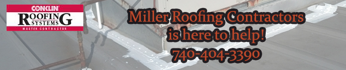 Central-Ohio-Commercial-Roofing-Contractors