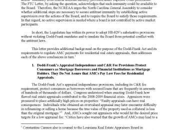 Independent Appraiser Cover Letter | Field Adjuster Cover Letter Elnours