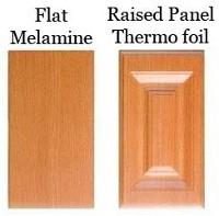 Flat_Malamine-Raised_Panel
