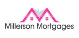 Millerson Mortgages